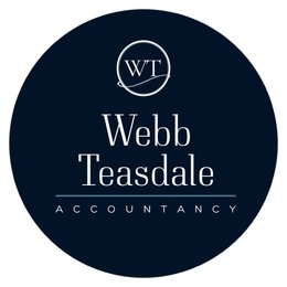 Webb Teasdale Accountancy Ltd